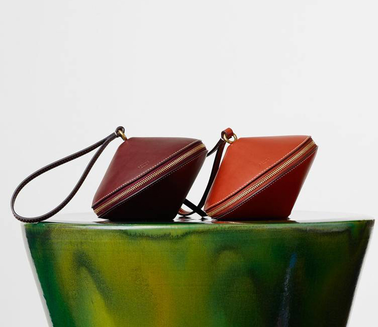 New Style Celine Foulard Clutches Replica Sale Online - Good Fake ... 6f55870a119