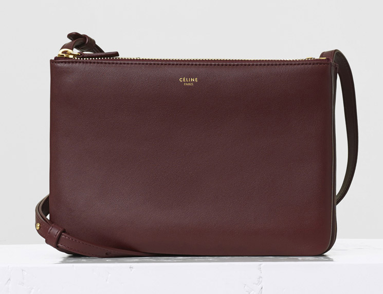Celine-Trio-Bag-What-Color-Leather-And-Price-3