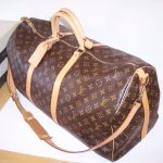 cheap yves saint laurent - YSL Replica Bags | Good Fake Louis Vuitton Handbags Outlet