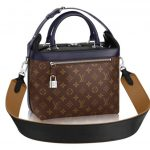 Louis Vuitton City Cruiser Bag Replica