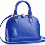 blue-louis-vuitton-epi-leather-replica-bag