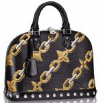 louis-vuitton-epi-leather
