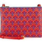 Liberty-London-Bayley-Duo-Pouch