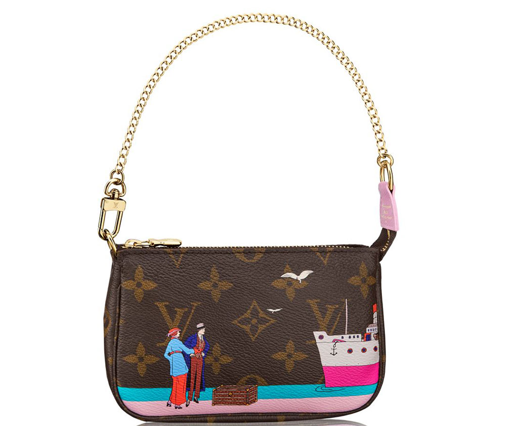 louis-vuitton-mini-pochette-accessories_2