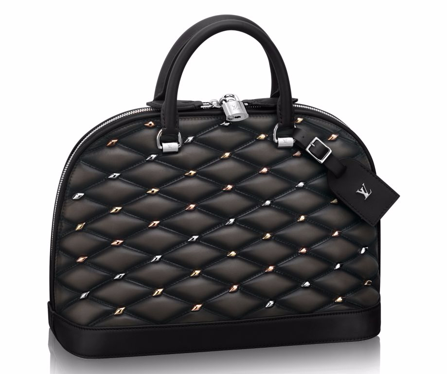 Louis-Vuitton-Alma-Malletage-PM-Bag