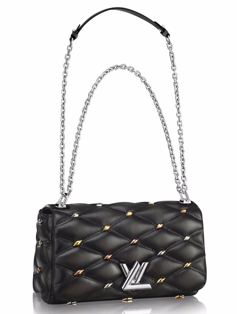 Louis-Vuitton-Go-14-Malletage-Bag-PM