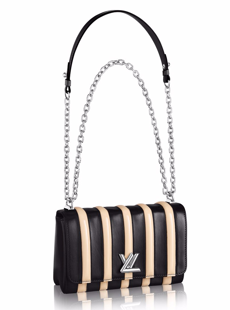 Louis-Vuitton-Go-14-Stripe-Bag-PM