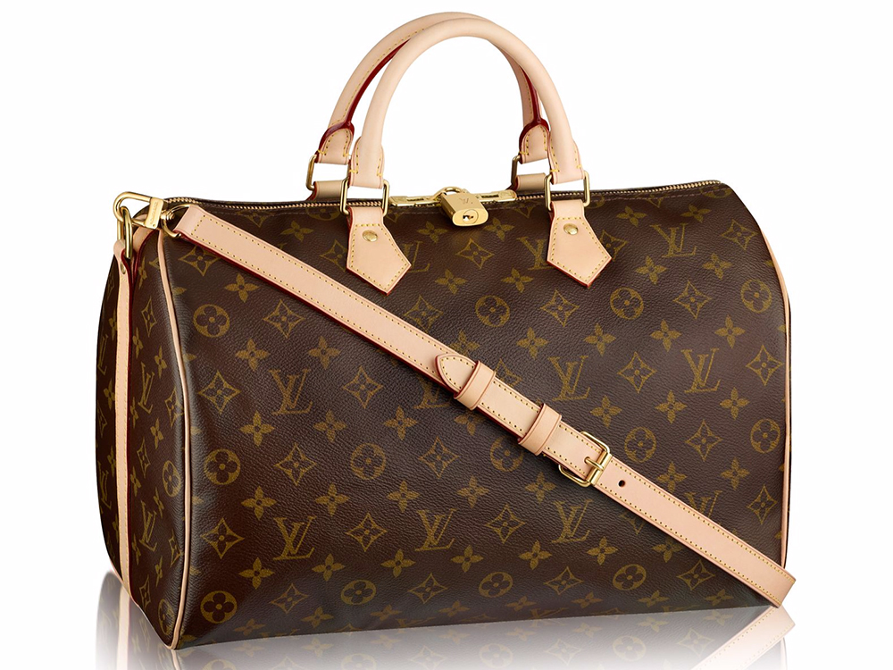 louis-vuitton-monogram-canvas-speedy-bag-replica-for-sale