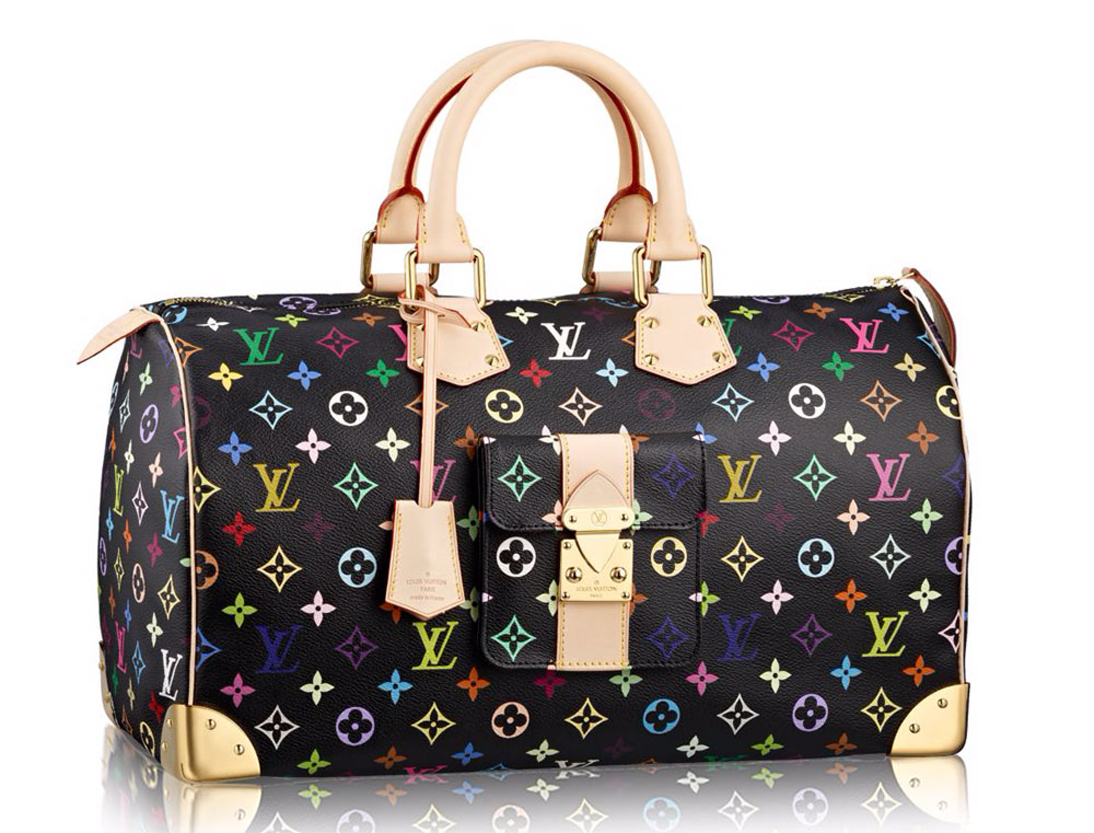 louis-vuitton-monogram-multicolore-speedy-30